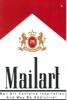 Mail-Boro-Artgr-