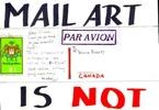 Mail-Male-Art-Back-Kl1