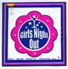 Wilma-Girlsnight