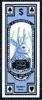 Jackalop-Stamp20090728-Kl