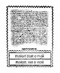 mailart-stamp.jpg